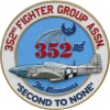 352nd FG Association
